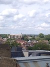 Windsor_from_servants_quarters_2