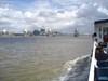 Thames_barrier