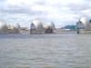 Thames_barrier2