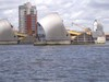 Thames_barrier3