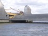 Thames_barrier4