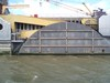 Thames_barrier5