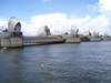 Thames_barrier6
