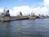 Thames_barrier6