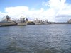 Thames_barrier7