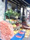 Greengrocer_sydenham