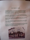 Three_tuns_pub_windsor