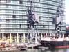 Docklands_3