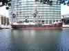 Docklands_sculpture