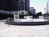 Docklands_square