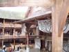 Globe_theatre_thatch_roof