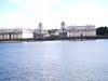 Greenwich_across_from_4