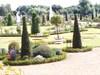 Formal_garden_fountain