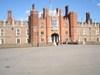 Hampton_ct_palace_later_afternoon