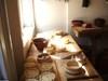 Pie_shop_hampton_palace_kitchen