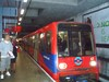 Docklands_light_railway