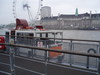 Pier_scene_kew_gardens_the_boat