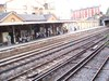 Sydenham_station6