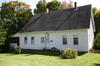 Goodwillile_house_1791_100_0010