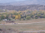 Fall_2006_colorado_100_0129