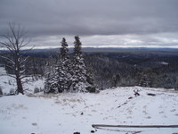 Snow_yellowstone_bst__0061_3