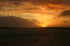Winchester_bay_sunset_1162_3