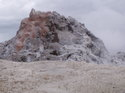 White_dome_geyser_yellowstone_100_0
