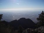 Albuquerque_from_sandia_peak_0022