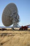 Telescope_san_agustin_1467