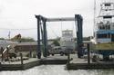 Boat_repair_davit_fulton_1607
