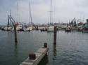 Fulton_harbor_024