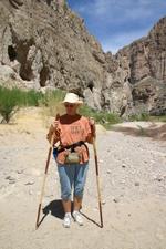 Boquillos_canyon_contraband_salli_2