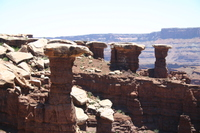 Arches_posts_1308