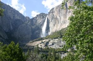 Yosemite_np_067_2