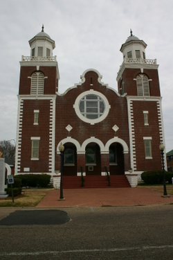 Selma_brown_chapel__0669