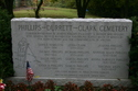 Family_cemetery_in_zoo_0537