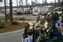 King_bill_in_the_parade__0756_2