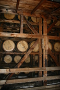 Makers_mark_barrels