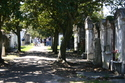 Cemetery_new_orleans_018