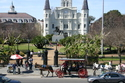 New_orleans_017