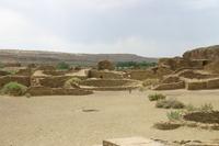 Chaco_canyon_1278