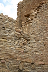Chaco_canyon_construction_1274