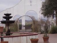 Courtyard_garden_view_28