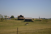Ingalls_homestead_0483