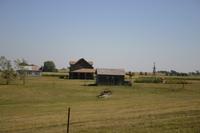 Ingalls_homestead_0483