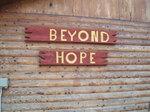 Beyond_hope_100_0024