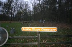 Funny_sign_little_hope_cem_0596