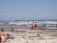 On_the_beach_058