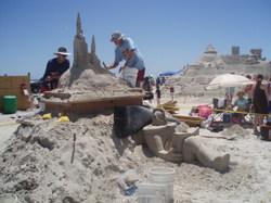 Sand_construction_53_2
