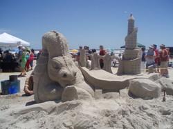 Sand_dragon_50